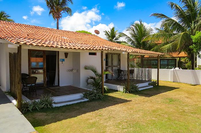 Praias-de-Pernambuco-Maracaípe-pousada
