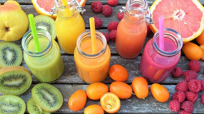 Saúde-sucos-e-frutas