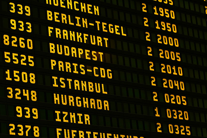 dicas-de-viagem-painel-de-aeroporto