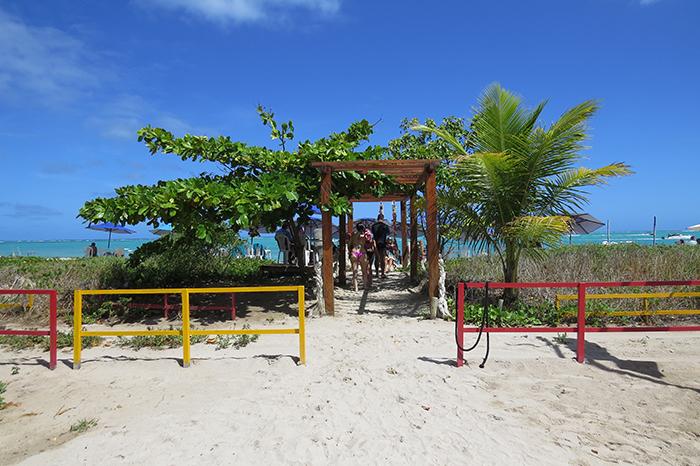 Maragogi-Alagoas-Antunes-Marinheiros-Beach